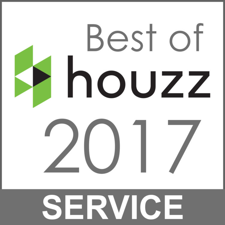 In The News Best Of Houzz 2017